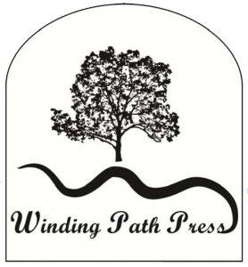 Winding Path Press